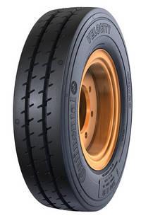 Continental RV20 7.50 R15 146A5