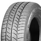 Continental VancoWinter 2 195/80 R14 106Q