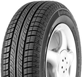 CONTINENTAL ContiEcoContact EP 145/65 R15 FR 72 T