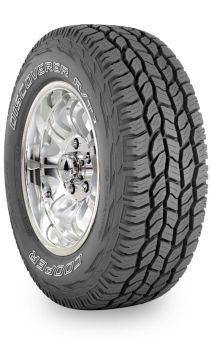 Cooper Tires Discoverer AT3 235/85 R16 116R