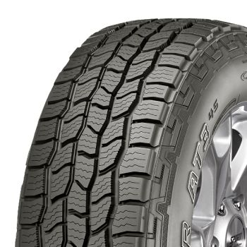 Cooper Tires DISCOVERER A/T3 4S
