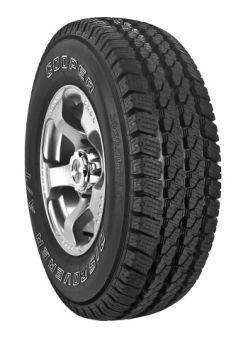 Cooper Tires DISCOVERER A/T 215/80 R15 102T