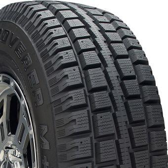 Cooper Tires DISCOVERER M+S 215/85 R16 112Q