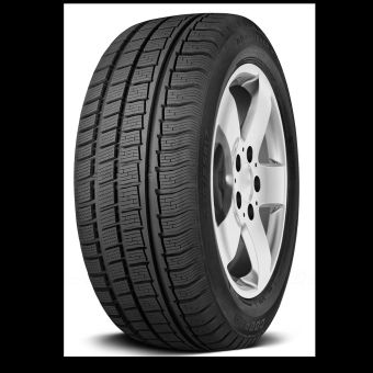 Cooper Tires DISCOVERER M+S SPORT 265/70 R16 112T