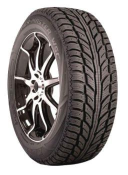 Cooper Tires WEATHERMAST WSC 265/60 R18 110T