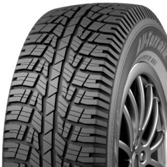 Cordiant (Omsk) ALL-TERRAIN 235/60 R16 104T
