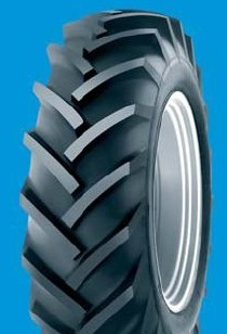Cultor AS - Agri 13 16.9 - 28 10PR TT