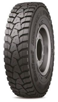 Cordiant DM-1 Professional 315/80 R22,5 156/150K TL