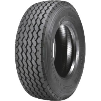 Double Star DSR 588 445/65 R22,5 169K TL