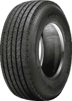 Double Star DSR 118 445/65 R22,5 169K TL