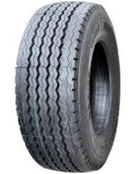 Double Star DSR 128 385/55 R22,5 160K TL