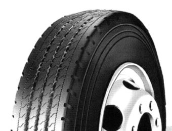 Double Star DSR 266 315/70 R22,5 154L TL