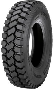 Double Star DSR 668 315/80 R22,5 154/151M TL