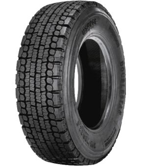 Double Star DSR 868 M+S 315/70 R22,5 154/150L TL