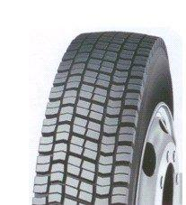 Double Star DSR 08A 315/70 R22,5 154L TL