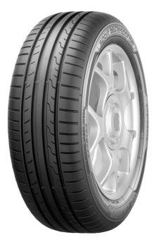 Dunlop SP SPORT BLURESPONSE 205/55 R16 94V zesílené