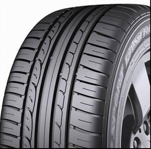 Dunlop SP FASTRESPONSE 215/65 R16 98H