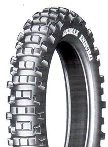 Dunlop GEOMAX 90/90 - 21 54R TT