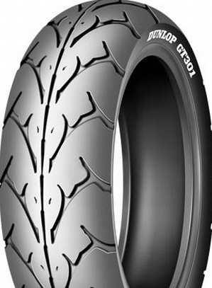 Dunlop GT301 130/60 - 13 60L TL