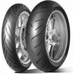 Dunlop Roadsmart II 120/70 ZR17 58W TL