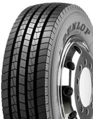 Dunlop SP 344 215/75 R17,5 126M