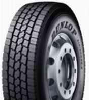 Dunlop SP 362 315/80 R22,5 156/150K TL