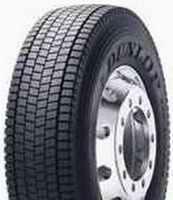 Dunlop SP 452 275/70 R22,5 148/145M TL