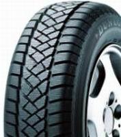 Dunlop SP LT 60 215/75 R16 113R