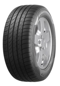 Dunlop QUATTROMAXX 255/40 R19 100Y zesílené
