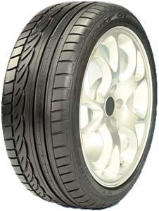 Dunlop SP SPORT 01 205/55 R16 91V