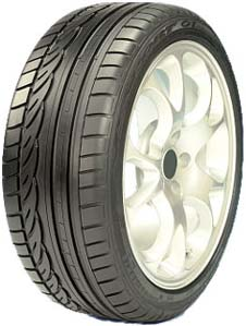 Dunlop SP SPORT 01 185/60 R15 84H