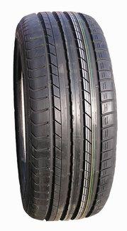 Dunlop SP SPORT 01A 235/50 R18 97V