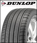 Dunlop SP SPORT MAXX GT 315/35 R20 110W zesílené ROF