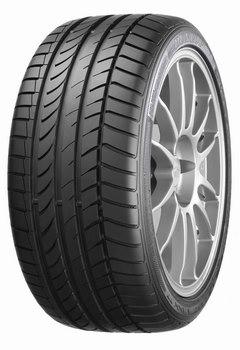 Dunlop SP SPORT MAXX TT 225/45 R17 91W ROF