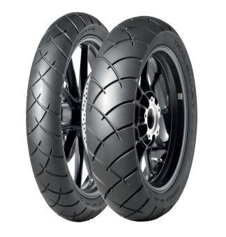 Dunlop Trailsmart 90/90 R21 54V TL