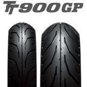 Dunlop TT900 2.50 - 17 43P