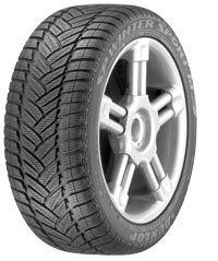 Dunlop SP WINTER SPORT M3 225/50 R17 94H ROF