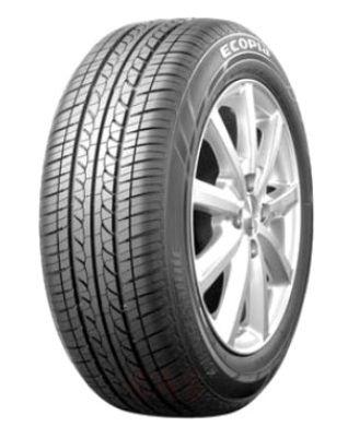 Bridgestone EP25 Ecopia 175/65 R14 82T