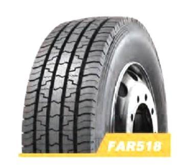 Agate FAR518 265/70 R19,5 146/141 18PR J TL