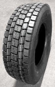 Agate FDR255 265/70 R19,5 142/141J TL