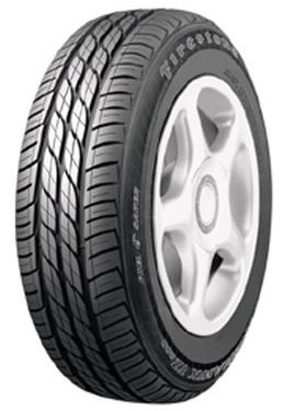 Firestone TZ200 195/65 R14 89H
