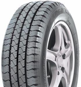 Goodyear CARGO G26 225/70 R15 112R