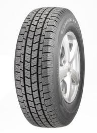 GOODYEAR CARGO ULTRA GRIP2