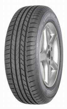 Goodyear EFFICIENTGRIP 275/60 R20 115H