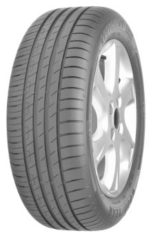 Goodyear EFFICIENTGRIP PERFORMANCE 215/45 R17 91W zesílené