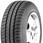 Goodyear EAGLE NCT 5 195/50 R15 82V