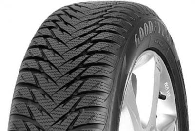 Goodyear ULTRA GRIP 8 165/65 R14 79T
