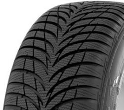 Goodyear ULTRA GRIP+ SUV 265/65 R17 112T