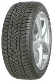 Goodyear ULTRA GRIP PERFORMANCE 2 205/55 R16 91H FR ROF