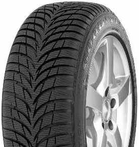 Goodyear ULTRA GRIP 7+ 205/55 R16 91H FR